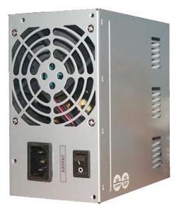Блок питания FSP Group Q-Dion QD350 350 Вт