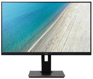 """Монитор Acer B247YUbmiipprx [UM.QB7EE.013] 23,8"""" черный"""