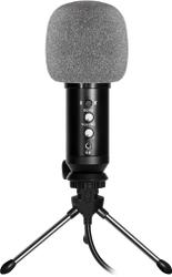 Микрофон Defender Sonorus GMC 500