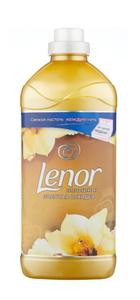 Кондиционер-концентрат для белья Золотая орхидея 930мл LENOR