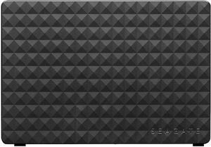 Внешний HDD накопитель Seagate [STEB8000402] 8 Тб