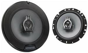 Колонки автомобильные Kenwood KFC-1753RG