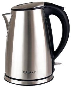 Чайник Galaxy GL 0308 Металл, после ремонта