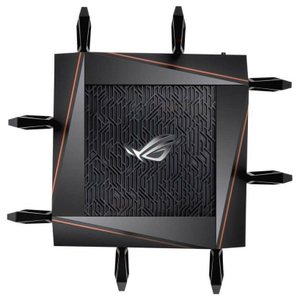 Wi-Fi роутер Asus [GT-AX11000]