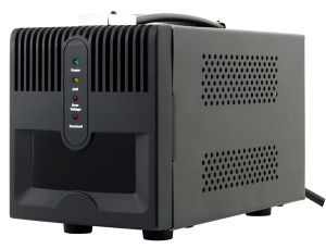 ИБП Ippon Стабилизатор напряжения AVR-2000, 2000VA
