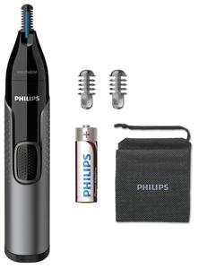 Триммер Philips NT3650/16