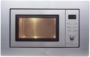 Микроволновая печь встраиваемая Candy MIC201EX