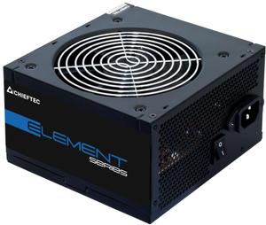 Блок питания Chieftec Element [ELP-700S] 700 Вт
