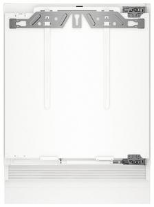 Встраиваемый холодильник Liebherr UIKP 1554-21 001