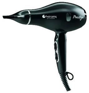 Фен Hairway Prestige 2000W