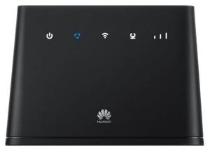 Wi-Fi роутер Huawei 311-221