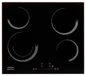 Электрическая варочная поверхность KRONA Orsa 60 черный