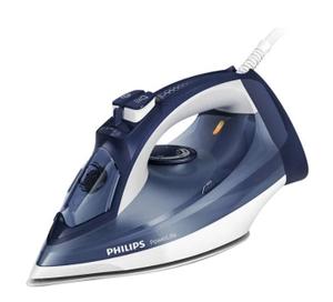 Утюг Philips GC 2996/20