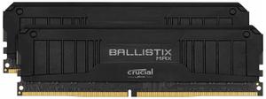 Оперативная память Crucial Ballistix MAX [BLM2K8G44C19U4B] 16 Гб DDR4