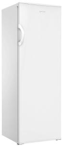 Морозильный шкаф Gorenje F6171CW белый