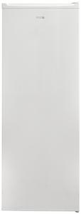 Морозильный шкаф Vestel FR145VW белый