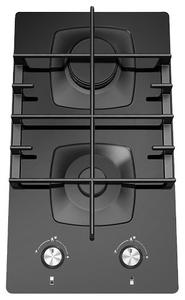 Газовая варочная панель GEFEST ПВГ 2003 черный