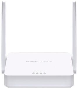 Wi-Fi роутер Mercusys MW302R