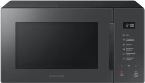 Микроволновая печь Samsung MG23T5018AC черный