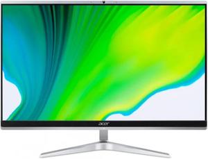 "Моноблок 23.8"" Acer Aspire C24-1650 (dq.bfter.004)"