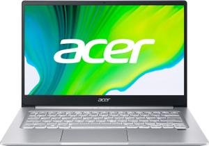 Ультрабук Acer Swift 3 (SF314-59-53N6) серый