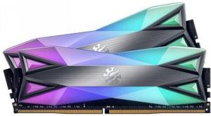 Оперативная память ADATA [AX4U320038G16A-DT60] 16 Гб DDR4