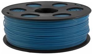 Bestfilament ABS-пластик 1.75mm 1кг Blue