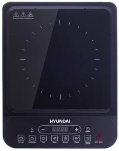 Плита электрическая Hyundai HYC-0101