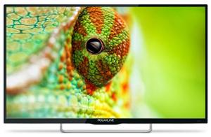 """Телевизор Polarline 32PL14TC-SM 32"""" (81 см) черный"""