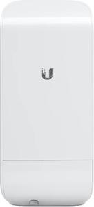 Wi-Fi точка доступа Ubiquiti Nanostation Loco M5