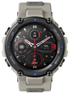 Смарт-часы Amazfit A2013 (T-Rex Pro) серый