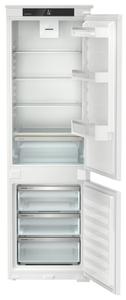 Встраиваемый холодильник Liebherr ICNSf 5103-20 001