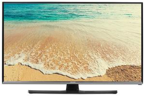 """Телевизор Samsung LT32E315EX 31.5"""" (80 см) черный"""