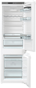 Встраиваемый холодильник Gorenje RKI2181A1