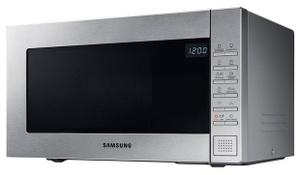 Микроволновая печь Samsung GE88SUT серебристый