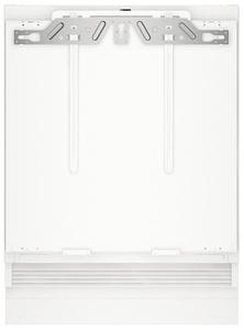 Встраиваемый холодильник Liebherr UIKo 1560-20 001
