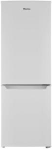 Холодильник Hisense RB222D4AW1 белый