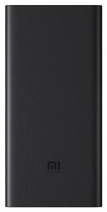 Портативное ЗУ Xiaomi ZMI powerbank Wireless Router 10000 mAh