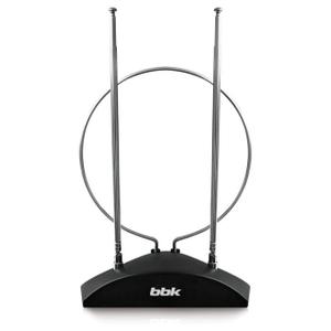 Антенна телевизионная BBK DA03 пассивная