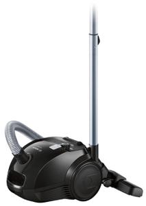 Пылесос Bosch BZGL2A317 черный