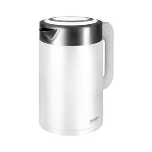 Чайник электрический Redmond RK-M129 белый