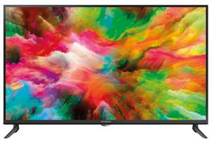 """Телевизор Hyundai H-LED40ET3000 40"""" (102 см) черный"""