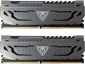 Оперативная память Patriot [PVS432G360C8K] 32 Гб DDR4