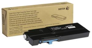 Картридж Xerox 106R03534