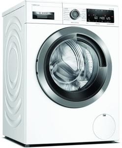 Стиральная машина Bosch WAV28HH1OE белый