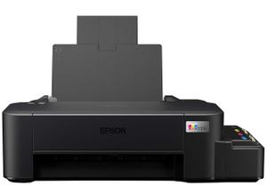 Принтер струйный Epson EcoTank L121