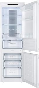 Встраиваемый холодильник Hansa BK307.2NFZC