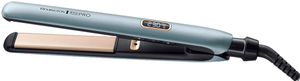 Выпрямитель Remington S9300