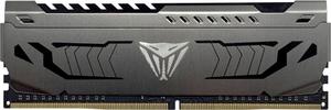 Оперативная память Patriot [PVS432G320C6] 32 Гб DDR4