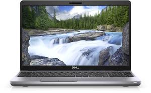 Ноутбук DELL Latitude 5511 (5511-9074) серый